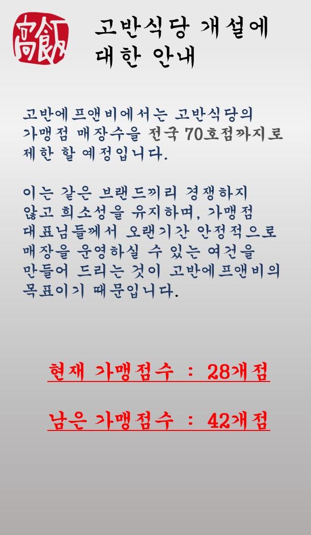 b764f02c7f989bc375f01aa8389bdc73_1580278248_204.jpg
